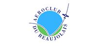 Aéroclub du beaujolais