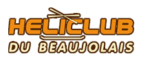 Héliclub du Beaujolais